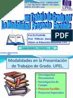 nuevo-comohaceruntrabajodegradoporproyectofactible-1-120927130531-phpapp02.ppt
