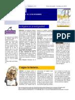 Historia del álgebra.pdf