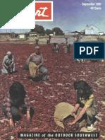 2402801 196109 DesertMagazine 1961 September