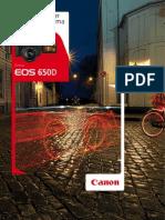 Catálogo CANON EOS_650D.pdf