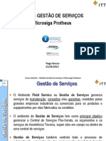 Apresentacao Field Service Rev01