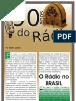 90anosdordio-110727152624-phpapp02