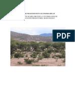 Gerardo Miranda - PRODUCCION_DE_MIEL.pdf