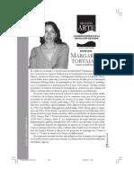 Entrevista Margarita Tortajada Q..pdf