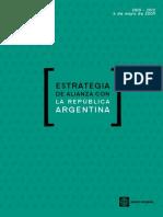 EstrategiadeAlianzaconArgentina.pdf