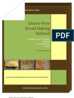 gf_bread_baking_ebook.pdf