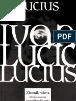 Lucius - sv. 12.-13./2008.