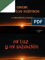 Salmo 026