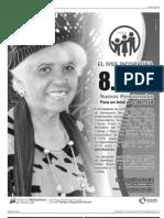 Pension a Dos Seguro Social 220713