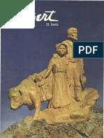 2403541-195305-Desert-Magazine-1953-May