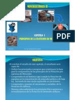 capituloi-100518105441-phpapp02
