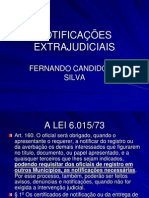 notificacoes_extrajudiciais
