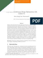 cad BasedEvolutionaryDesignOptimization En