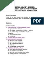 TEMPLANZA.pdf