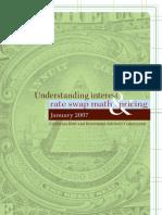 Math Rates