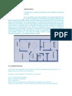 03 Plan de Negocios 5.4 Al 6