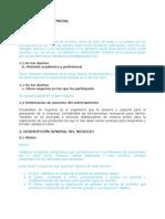 01 Plantilla Plan de Negocios 1.1 Al 3.3