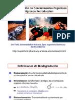 Biodeg_OP