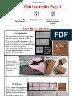 Inn Edifício Instruções Page 3
