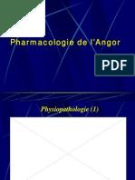 Pharmaco de l'Angor Soussou