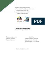 Esbozo político latinoamericano