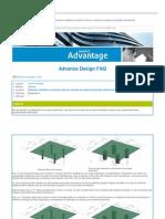 Advence Design - Dalle