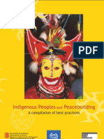Ind People