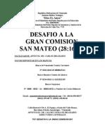 TST001_DESAFIO A LA GRAN COMISION.doc