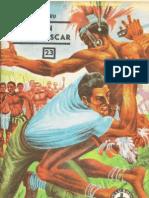 CCT_23. Radu Theodoru - Popas în Madagascar 01.pdf