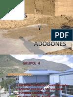 Adobes y Adobones.ppt