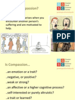 What is Compassion?- Emiliana Simon-Thomas