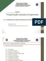 Unidade_02 - O Ambiente de Desenvolvimento Do Matlab_EBT_010