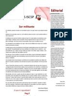 Jornal ISCSP2 versão fin