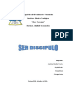 TST002_TRABAJO SER DISCIPULO.doc