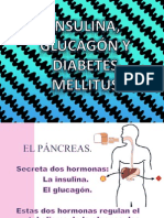 insulinaglucagnydiabetes-101210153555-phpapp01