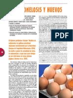 Salmonela.pdf