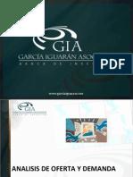 analisisdeofertaydemanda-090604003526-phpapp02