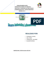 TEOLOGÍA DE LA LIBERACIÓN LEONARDO BOFF