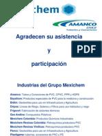 Presentacion AMANCO APR