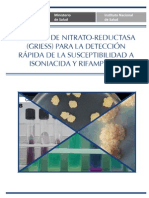 GRIESS CompletoOK.pdf Tbc y Rifampicina