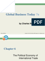 7th ED Chapter 6 PPT