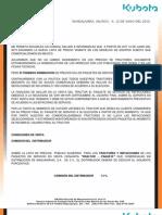 LISTA DE PRECIOS JUNIO 2013.pdf