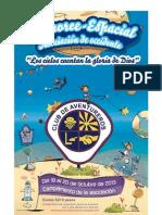 Panfleto aventureros 2013 ultima revisión