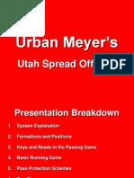 urbanmeyersplaybook-100313221652-phpapp02