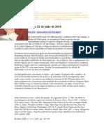 Pio Xii-justo Entre Las Naciones