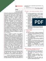 Português - UFPE 2005
