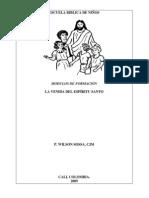 wilsonsossa0004.pdf