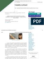 Segurança no Trabalho no Brasil_ Planilha de cálculo da taxa de gravidade e taxa de frequência