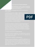DERECHOS COLECTIVOS DE LOS PUEBLOS INDÍGENAS.docx