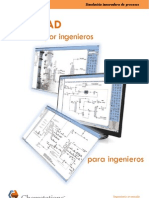 Chemcad Catalogo General
